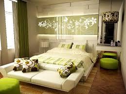 Beautiful Bedroom Ideas Beautiful Room Decorations Descargas Mundiales Com