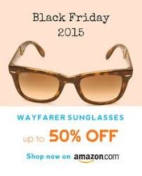 best time to buy black friday amazon countdown to black friday 2015 best time to buy shop now
