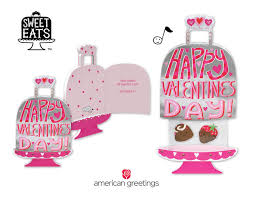 news american greetings make their s day delicious