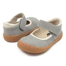 Shoe Barn Dover Nh Store Locator For Cute Kids Shoes Livie U0026 Luca