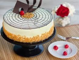 order birthday cakes online u0026 send to ghaziabad fast cake