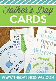 free fathers day cards free s day cards the dating divas