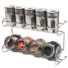 Spice Rack Storage Organizer 401 Best Spice Racks Images On Pinterest Spice Racks Kitchen