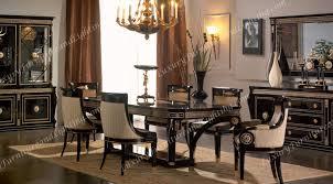 transform italian dining room furniture easy dining room design