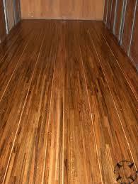 precision hardwood floors inc gallery