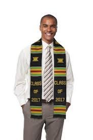 aka graduation stoles kente cloth graduation stoles sashes kente stoles