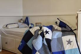 Ikea Schlafzimmer Impressionen Deko Impressionen Neues Im Kizi Bett Nachtkästchen U0026 Kissen