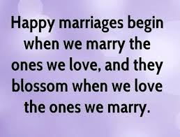 toast quotes marriage quotes also motivational marriage quotes 78