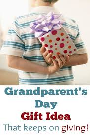 191 best grandparents gifts crafts images on pinterest gifts