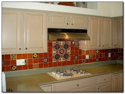 Mexican Kitchen Cabinets Mexican Decoration Ideas For Kitchen Home And Cabinet Reviews