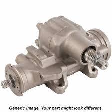steering box parts buy manual steering gearbox repair parts