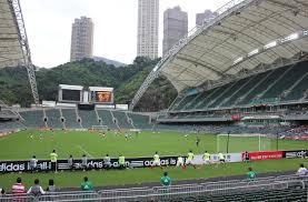 cape town stadium floor plan hong kong stadium wikipedia