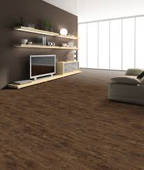 Beaulieu Canada Laminate Flooring Beaulieu Vinyl Plank Flooring Flooring Designs