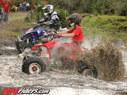 mudding four wheelers 33 best country bucket list images on pinterest bucket