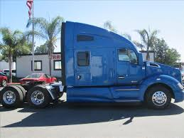 2014 kenworth t680 price 2014 kenworth t680 for sale toronto truck loan