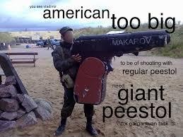Ivan Meme - american too big you see ivan know your meme