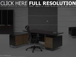 home decor columbia sc 20 ways to modern contemporary office furniture