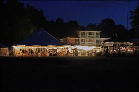 tent rental atlanta lake oconee house rental wedding event house casa banana ii 2