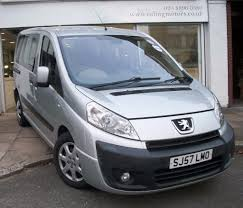 peugeot partner teepee repair manual 8 seaters peugeot expert tepee 6 speed manual diesel pco licensed