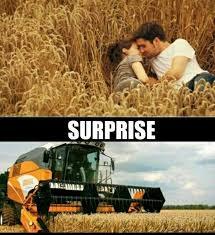 Lovers Meme - surprise lovers meme by abhishekdamle memedroid
