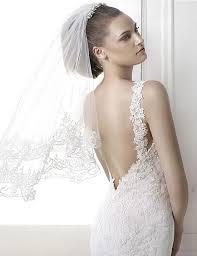 9 best izabella images on pinterest wedding dressses wedding