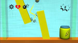 Apk Downloader Tigerball 1 1 8 Apk Download Android Arcade Games