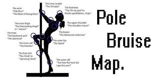 Pole Dancing Memes - image credit http www verticalenergy co za uncategorized how to