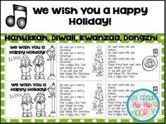 sms happy diwali sms hindi 2016 diwali sms hindi happy