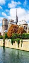 527 best ах париж images on pinterest paris france comment and