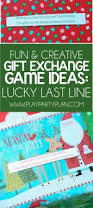 10 of the best gift exchange games gift exchange games free