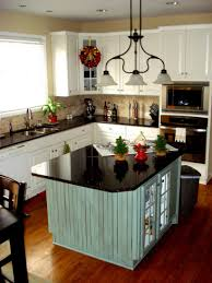 small kitchen islands with breakfast bar white ceramic dinner sets