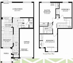 dr horton mckenzie floor plan dr horton mckenzie floor plan lovely centex homes floor plans old