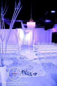 table and chair rentals orlando 240 best chiavari chairs images on orlando orlando