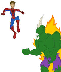 green goblin coloring page cool angry birds coloring pages free