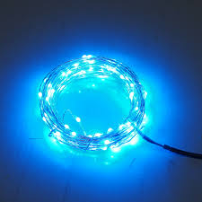 led starry lights picture more detailed picture about crazyfire