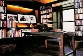home office design ideas for men alluring home office ideas for men with home office design ideas