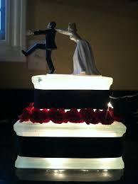 28 best wedding cakes i like images on pinterest marriage