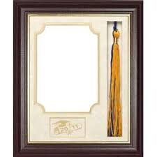 graduation frames with tassel holder graduation tassel frame on popscreen