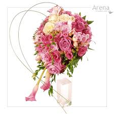 Part Of Flowers - wedding flowers bespoke service displays bouquets and more