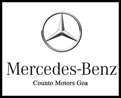 mercedes vector logo mercedes car logos wallpaper png vector all car