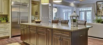 kitchen designers richmond va granite countertop best hardware for white kitchen cabinets