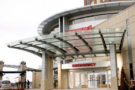 room cool university of iowa hospital emergency room nice home