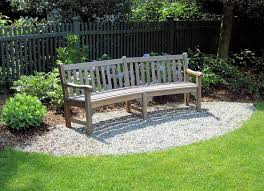 Ideas For Garden Furniture by 283 Best In De Tuin Images On Pinterest Landscaping Gardens And