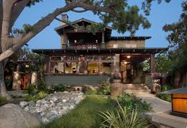 American Craftsman Ranch You Can Still Enter The Best In American Living Awards U2013 Best In