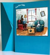 far side cards most popular fathers day card at sendmycard s moblog
