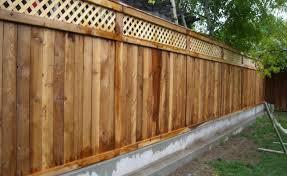 enjoyable snapshot of fence gardening ideas stylish chain link