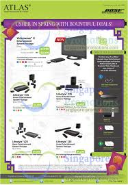 bose v35 home theater system atlas bose new year promotion offers price list 13 jan 2013