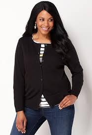 black sweater womens christopher cj s black sweaters