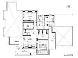high end home plans high end house plans manor house plan floor plan high density