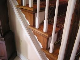 stair stringer question carpentry page 2 diy chatroom